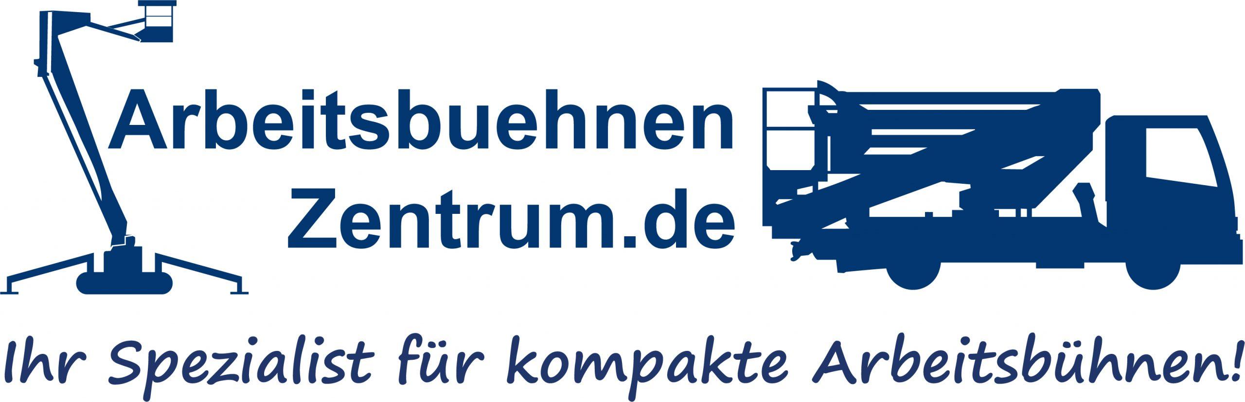 Arbeitsbuehnenzentrum.de